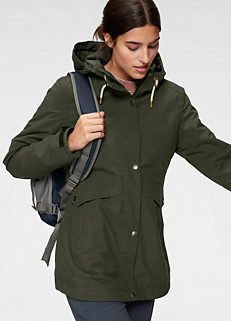 6394a1b66 Shop for Icepeak | Coats & Jackets | Sports & Leisure | online at ...