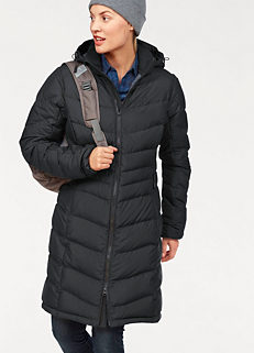 fe7acfc249e Shop for Jack Wolfskin | Coats & Jackets | Womens | online at Freemans