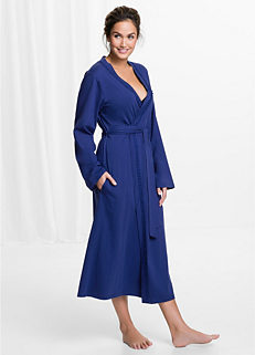 Shop for Dressing Gowns  821789f9f