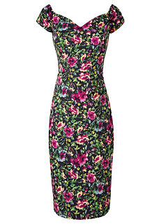 Shop for new in joe browns spring summer 2017 online at freemans