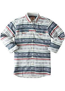 205570aa4b Shop for Joe Browns | online at Freemans