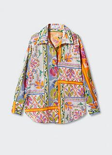 1537a34d23c Shop for Joe Browns | online at Freemans