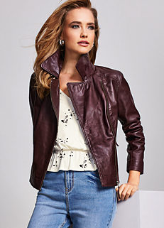 f073356cbdd Women's Coats & Jackets | Ladies Outerwear | Freemans