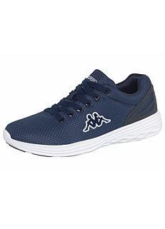08e3197f84 Shop for Kappa | Trainers | Mens Footwear | Footwear | online at ...