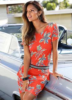 91c3b32d8f656 Shop for Lascana | Dresses | Womens | online at Freemans