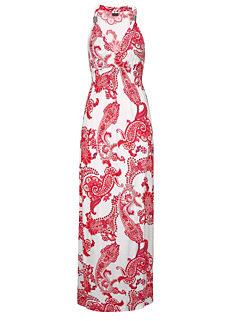 0badd7d5739 LASCANA Paisley Print Maxi Dress