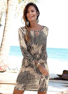 1e75911af8 Shop for New In | Lascana | Womens | online at Freemans