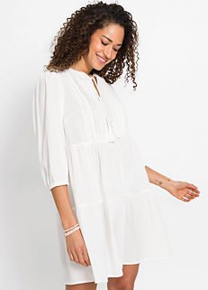 bef6dcb27f23a Shop for Kaftans & Cover Ups | Swimwear | Womens | online at Freemans