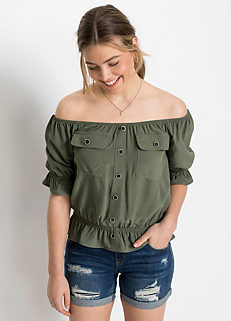 64dfc01cf62 Shop for BODYFLIRT boutique | Lace Dresses | Dresses | Womens ...