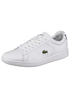 6b5e54fdd371 Lacoste  Carnaby BL 1 SPW  Trainers