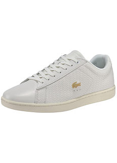 2ed221b69 Lacoste  Carnaby EVO  Trainers