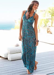 d2e9472b49 Shop for Lascana   Dresses   Womens   online at Freemans