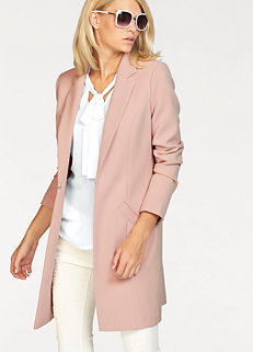 32ce8e2e4099 Shop for Laura Scott   Coats & Jackets   Womens   online at Freemans