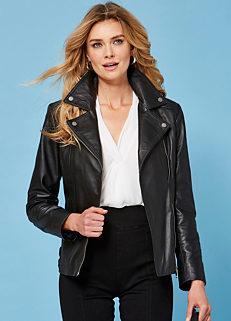 4a7162aa8 Women's Coats & Jackets   Ladies Outerwear   Freemans