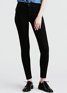 a8c8a0a9 Shop for Levi's   Womens   online at Freemans