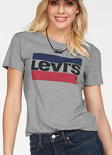 2f4ea11ee14f Shop for Levi s   Womens   online at Freemans