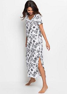 634fd177 Shop for Nighties | Nightwear | Womens | online at Freemans