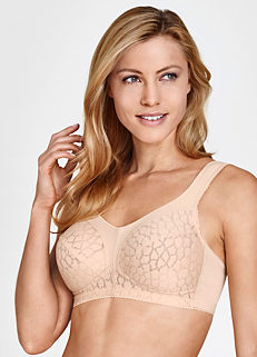 ea7401d3c Miss Mary of Sweden Soft Cup Bra