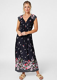 6629e77684 Shop for Monsoon | Size 12 | Maxi Dresses | online at Freemans