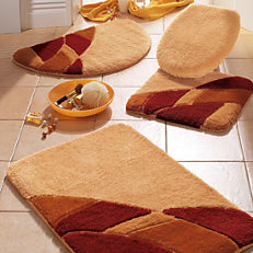 Shop For Bath Mats Bathroom House Garden Online At Freemans
