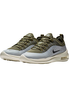 best loved 35660 dc22f Nike  Air Max Axis  Trainers