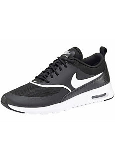 quality design 84a3f 110aa Nike  Air Max Thea  Trainers