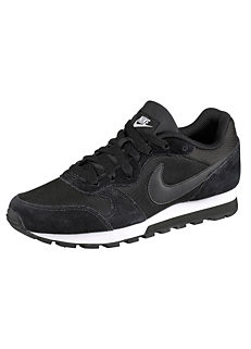 b4f6b479cac6 Nike  MD Runner 2  Womens Trainers