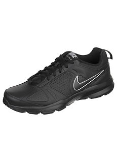 hot sale online 4c8d2 ac97f Nike  T-Lite XI  Training Shoes