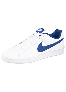 f53caee65a Shop for Nike | Sale | online at Freemans
