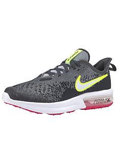 548daf7f64 Shop for Trainers   Boys Footwear   Footwear   online at Freemans