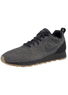 Nike Sportswear  Mid Runner  Trainers 2990b0204