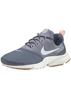 new arrival af377 2dda8 Nike Sportswear  Presto Fly  Trainers