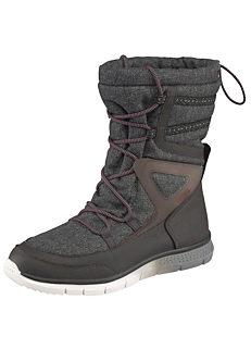 046af974b4ac O Neill  Zephyr Snow Jogger  Boots