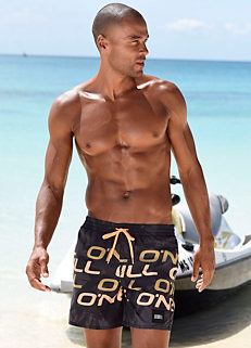 27ca8622f1 Shop for Swimwear   Mens   online at Freemans
