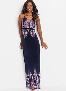 ec94f3a5e Shop for BODYFLIRT boutique | Summer Dresses | Dresses | Womens ...