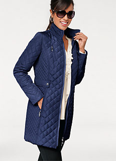 Women's Coats & Jackets | Ladies Outerwear | Freemans