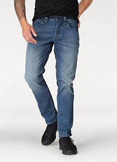 fd655bdc12ed3 Shop for Pepe Jeans | online at Freemans