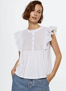 1122a84056d Phase Eight Audrey Blouson Sleeve Jumpsuit