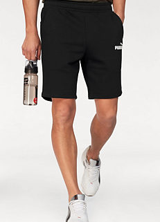 7abab41bb Shop for Puma | Shorts | Sports & Leisure | online at Freemans