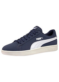 Puma  Smash v2 Buck  Casual Shoes d28c6423e