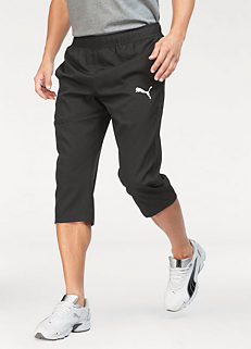 6541151c2 Shop for Puma | Trousers & Shorts | Sports & Leisure | online at ...