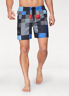 3e44e587c5 Shop for Quiksilver | Swimshorts | online at Freemans