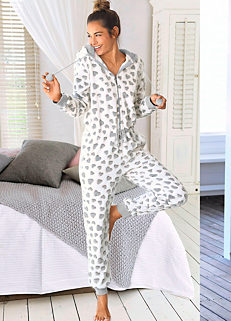 rebelle pyjama sale