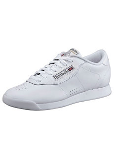 2871082cc Shop for Reebok | Trainers | Womens Footwear | Footwear | online at ...