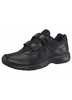01935317ec800 Reebok  Work n Cushion 3.0  Walking Shoes