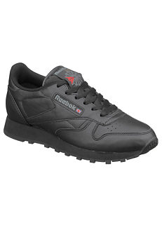 Reebok Classic Leather  W  Leisure Shoes a36f81dce