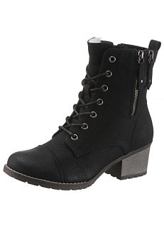 reputable site fb331 8bb87 Shop for Rieker | Boots | Sale | online at Freemans