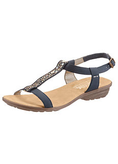 a0347397f9809 Shop for Sandals   Flip Flops