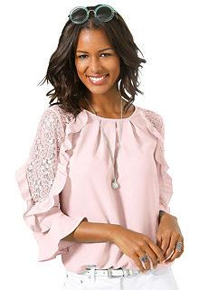 3586d460bd9 Women's Tops | Tunics, Blouses, Vests & Sequins | Freemans