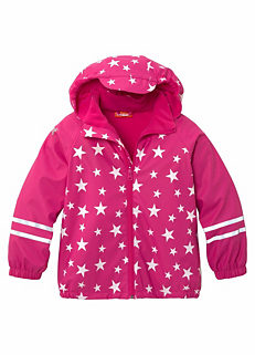 19568bbfd Shop for Coats & Jackets | Kids | online at Freemans